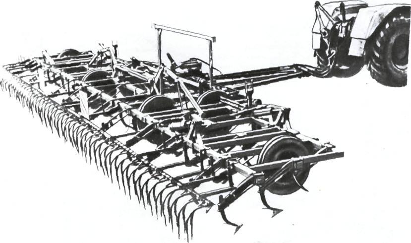 универсальный кшу-12