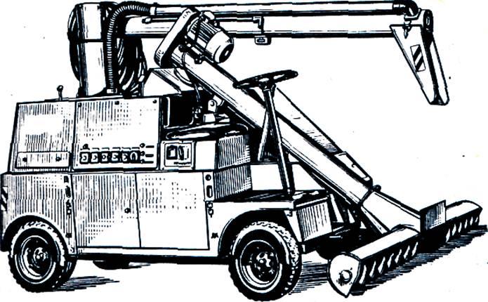газ 3307 электрическая схема скачать.