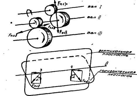 4 показана схема к определению