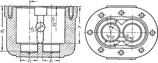 image013_7_9a327dd6f6904c1f47ad2aa2c73993da Ремонт гидросистем, а также их составные части.